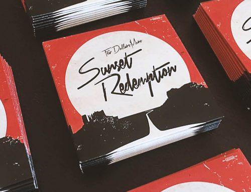 Sunset Redemption – Identitet