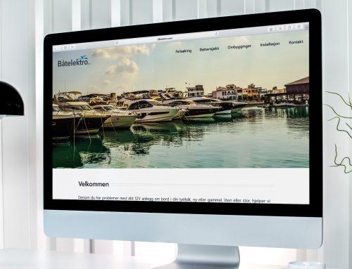 Båtelektro.com