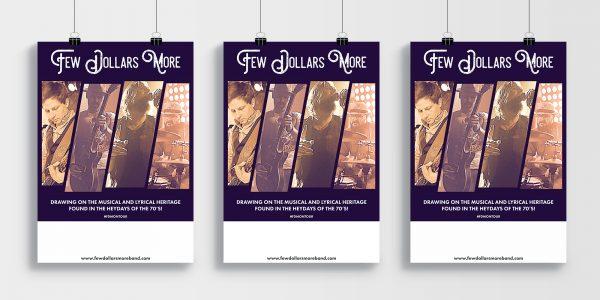 Plakat-Design-Few-Dollars-More-Featured