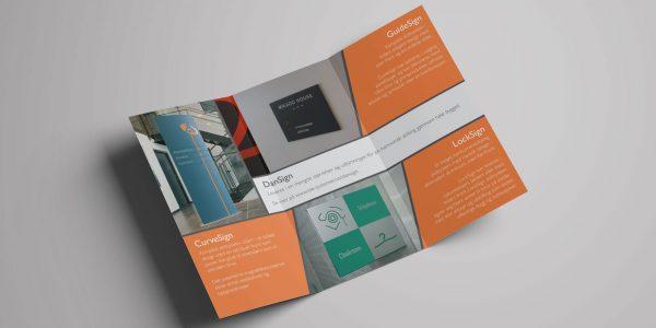 Brosjyre-tri-fold-ide-systemer-design-featured