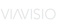 VIAVISIO Logo