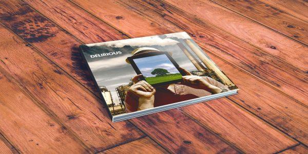cover-art-singel-design-delirious-few-dollars-more-featured