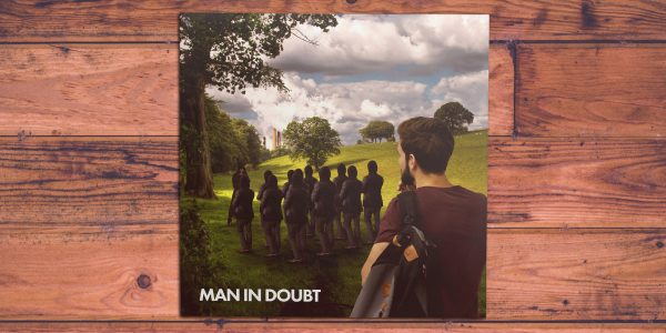 cover-art-singel-design-man-in-doubt-few-dollars-more-featured