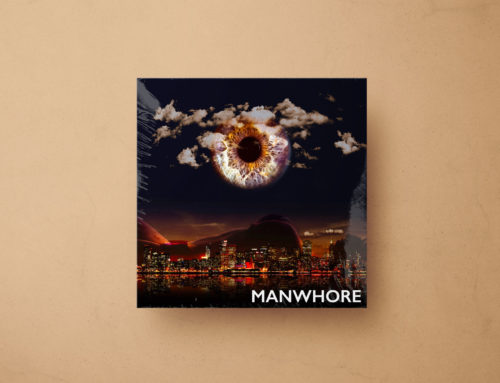 Few Dollars More – Manwhore